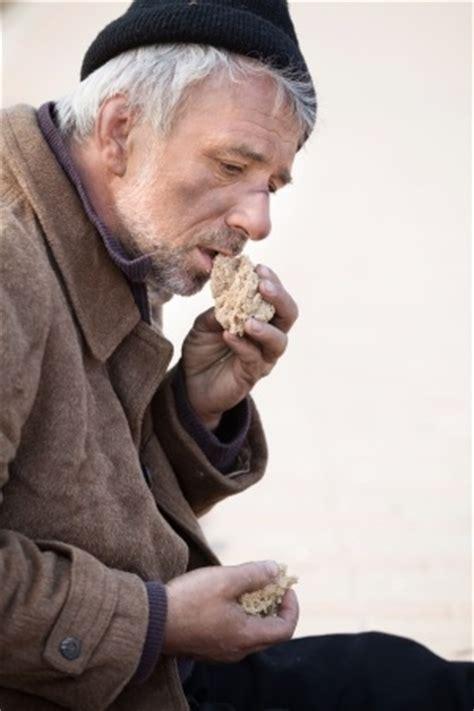 michael d. weinraub, p.c. | 3 ways to help solve senior hunger