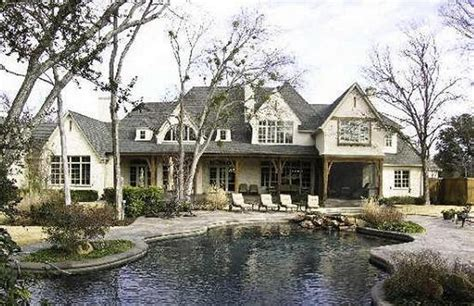 dirk nowitzki house 15 jaw dropping mansions owned by nba stars