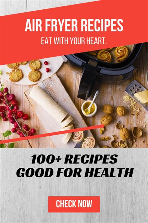 50 delectable recipes for the air fryer better and keeping the flavor less grease and books 17 best ideas about airfryer recipe book on