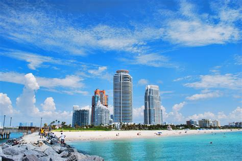 36 best images about the miami south beach look on miami beach wallpaper widescreen wallpapersafari