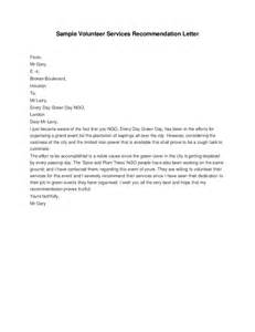 Parent Volunteer Letter Of Recommendation Search Results For Professional Letter Template Calendar 2015