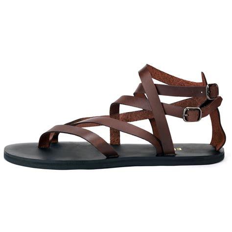 mens leather gladiator sandals gladiator sandals for price gladiator sandals for