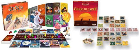 giochi da tavolo carte speciale giochi da tavolo carte