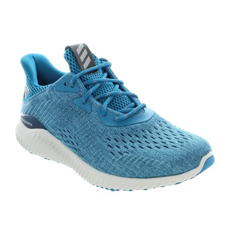 Womens Shoes We Do Em by Adidas S Alphabounce Em Running Shoes
