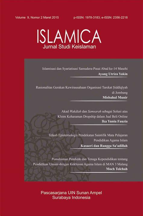 format makalah ieee islamisasi dan syariatisasi samudera pasai abad ke 14