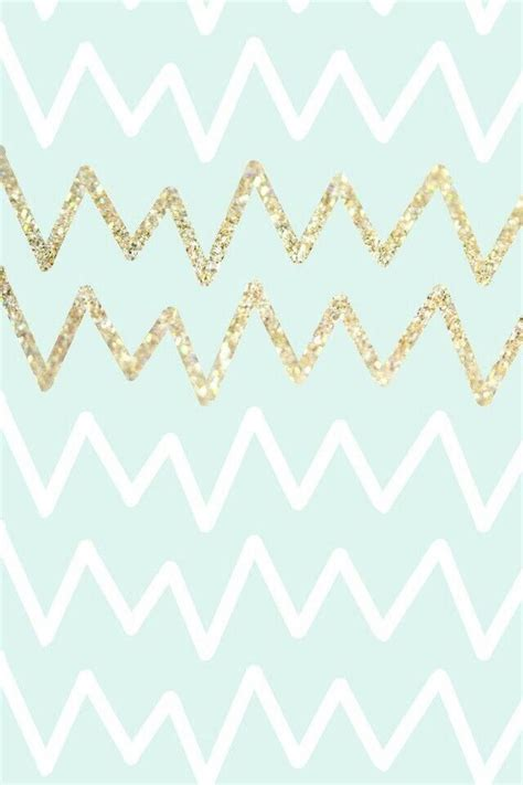 wallpaper glitter chevron cheveron and glitter wallpaper chevron pinterest