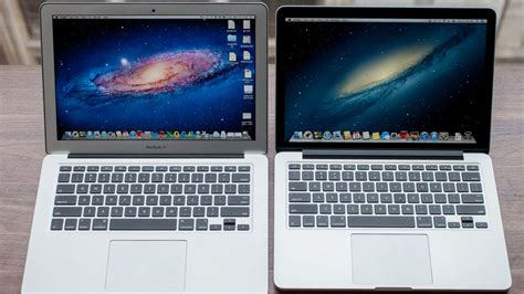 Macbook Air Emax 13 inch macbook pro with retina display vs 13 inch macbook air pictures cnet