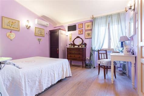 bed and breakfast a casa delle fate bed and breakfast a casa delle fate assisi italy b b