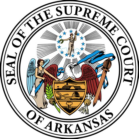 Arkansas Judiciary Search Howard V Arkansas