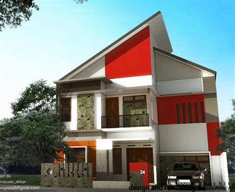 desain rumah online 3d jasa desain autocad desain rumah 3d perspektif