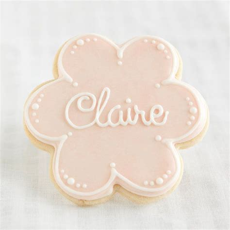 cookie favors for baby shower best 25 cookie favors ideas on wedding
