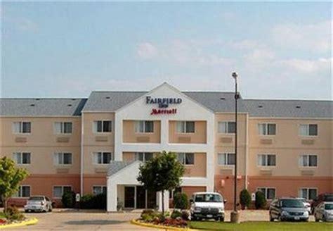 comfort inn decatur il fairfield inn forsyth decatur decatur deals see hotel