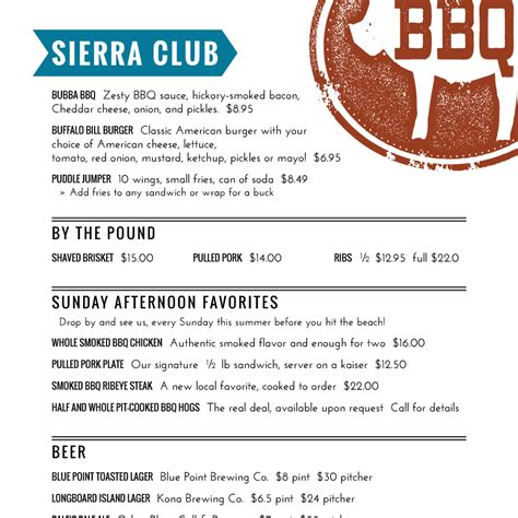 design simple restaurant menu template u templates menu wedding food