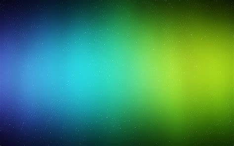 background themes green free download 44 hd green wallpapers for windows and mac