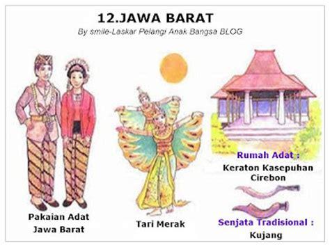 biografi kapitan pattimura menggunakan bahasa sunda 34 provinsi di indonesia lengkap dengan pakaian tarian