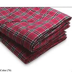 full queen size flannel comforter 90507 save 81