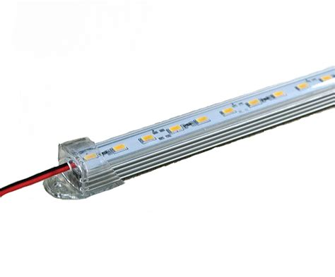 12vdc Led Light Bulbs Solar Power Mart 12vdc System Light Fan Timer Tv Refrigerator Energy Saving Led