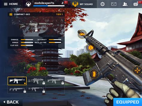 free download modern combat 5 blackout game for pc modern combat 5 blackout iphone free download