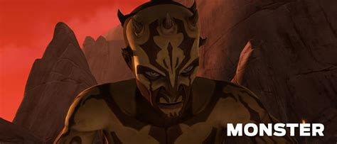 best wars the clone wars episodes best episodes of the clone wars the starwars 10