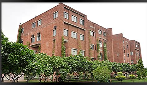 Iilm Greater Noida Mba Fees by Iilm Institute For Higher Education New Delhi Admission