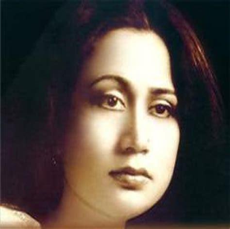 parveen babi famous songs 1st name all on people named parveen songs books gift
