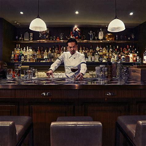 Top Bars In Hong Kong by Top 5 Bars In Hong Kong