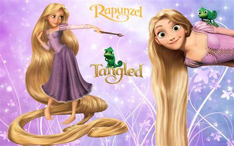film barbie rapunzel in romana rapunzel film o poveste 238 nc 226 lcită in romana online dublat