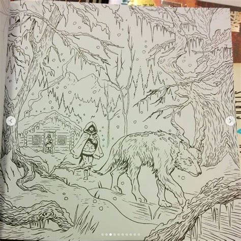 coloring book references 1884 best images about acotar acomaf acowar on