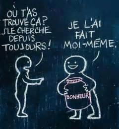 C Est Le Meme - citation du jour de arthur schopenhauer philosophe