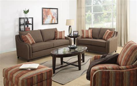 3 Rooms Of Furniture For 999 by 14 Best Dakota Deco Couches 999 Images On