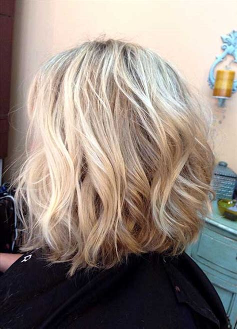 20 best long inverted bob hairstyles the best short 20 best long inverted bob hairstyles the best short