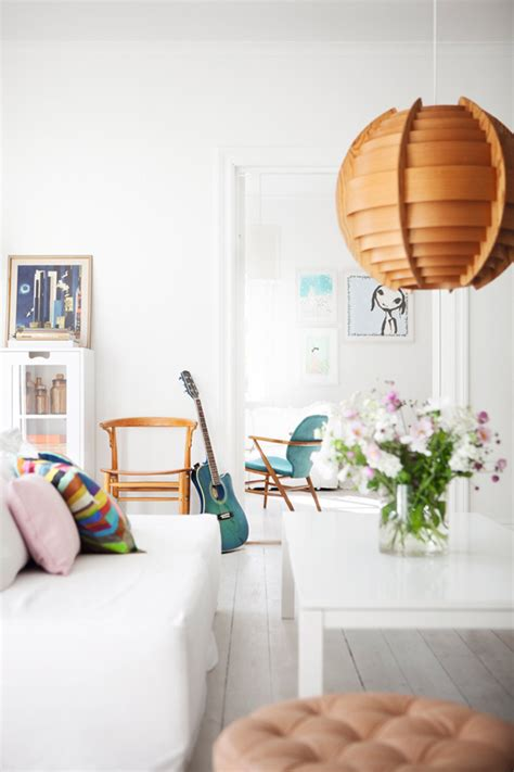 scandinavian home design instagram interiors crush sofia jansson s swedish home
