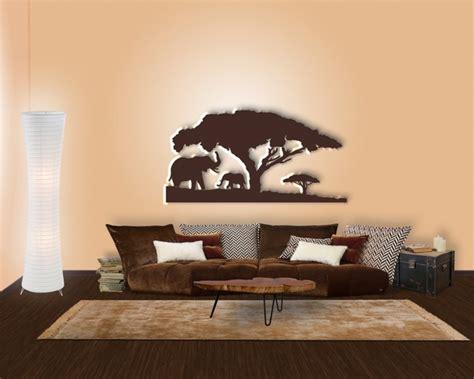 moderne wanddeko wanddeko wohnzimmer modern