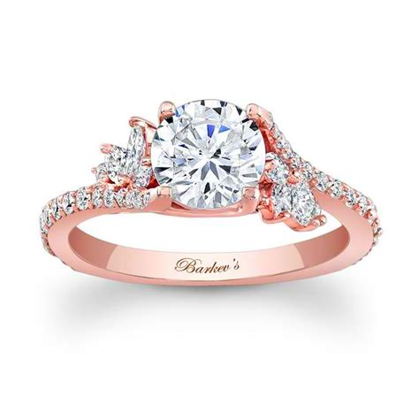 engagement ring bestbride101