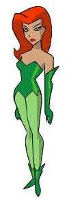poison ivy batman animated series the riddler batman the animated series animes and