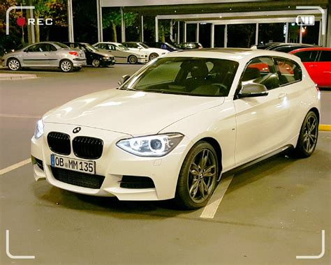Bmw 1er F21 Tuning by Mein F21 M135i 1er Bmw F20 F21 Quot 3 T 252 Rer Quot Tuning