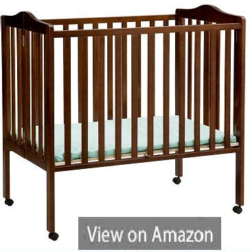Best Cheap Crib by 25 Best Ideas About Cheap Baby Cribs On Crib