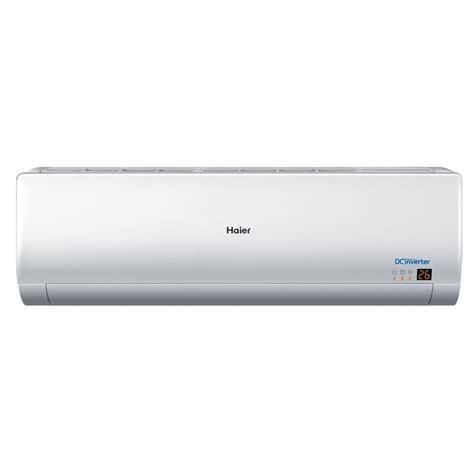 Ac Haier 1 2 Pk Low Watt haier 1 5 ton inverter air conditioner hsu 18hnh inv alfatah electronics
