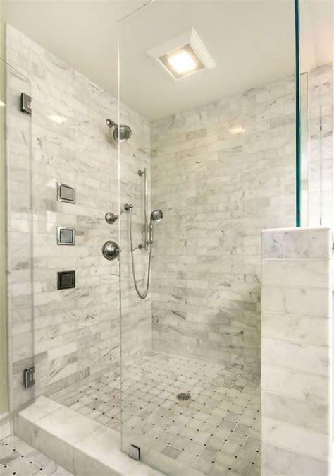 half glass shower door for bathtub 116 best images about bath design on pinterest light