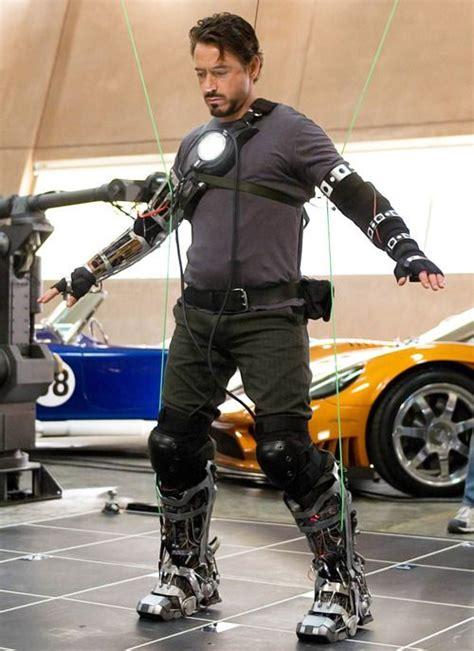 tony starks cars in iron man 2008 movie 17 best images about iron man on pinterest iron man