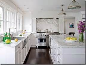 White Kitchen Cabinets With White Countertops by Kitchen Exquisite White Quartz Countertops Ideas And All