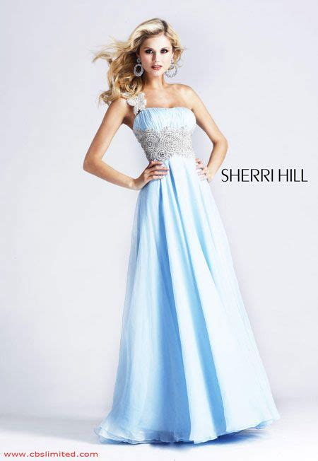 7 Most Amazing Dresses From Chicstarcom by Most Beautiful Prom Dress Prom Dresses