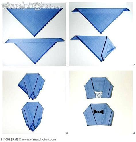 How To Fold Paper Serviettes - 17 best images about napkin and towel fold on