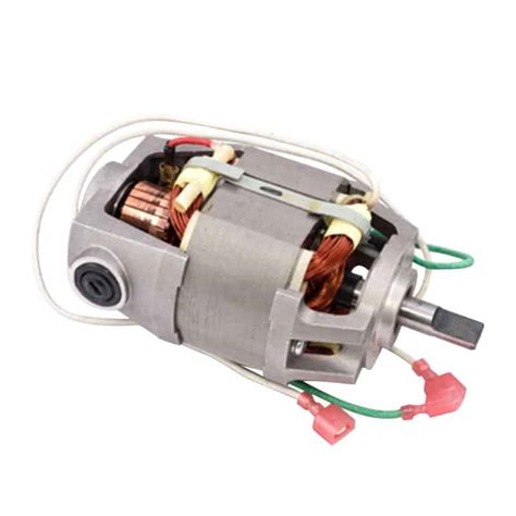 universal ac motor ac universal motor manufacturer and supplier norm pacific