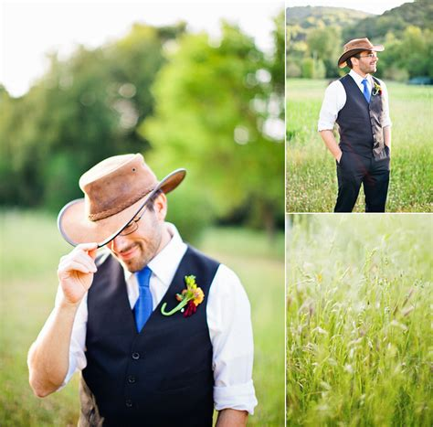 a family for the rancher cowboys to grooms books groom s style the cowboy look san francisco wedding