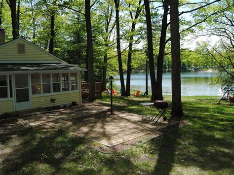 Cabin Rentals Sleeping Dunes by Family Vacation Or Getaway Turtle Vrbo