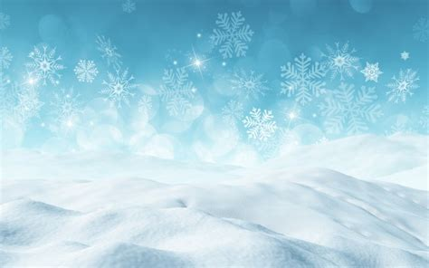 snow images background with snow photo free