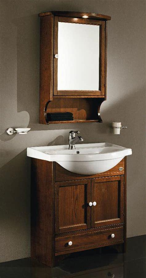 Badezimmer Spiegelschrank Kleinanzeigen by Badm 246 Bel Mit Spiegelschrank Kostenlose Kleinanzeigen
