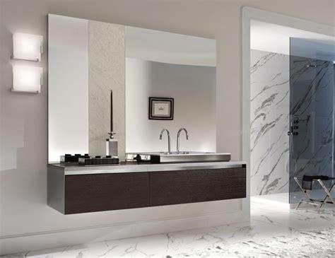 Vertical Vanity Lights Interesting Vertical Vanity Lighting Design Collection Lighting Bathroom Led Light Fixtures