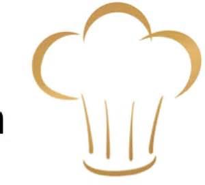 cours de cuisine hypo par partagez vos recettes